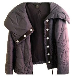 Marc by Marc Jacobs Puffer